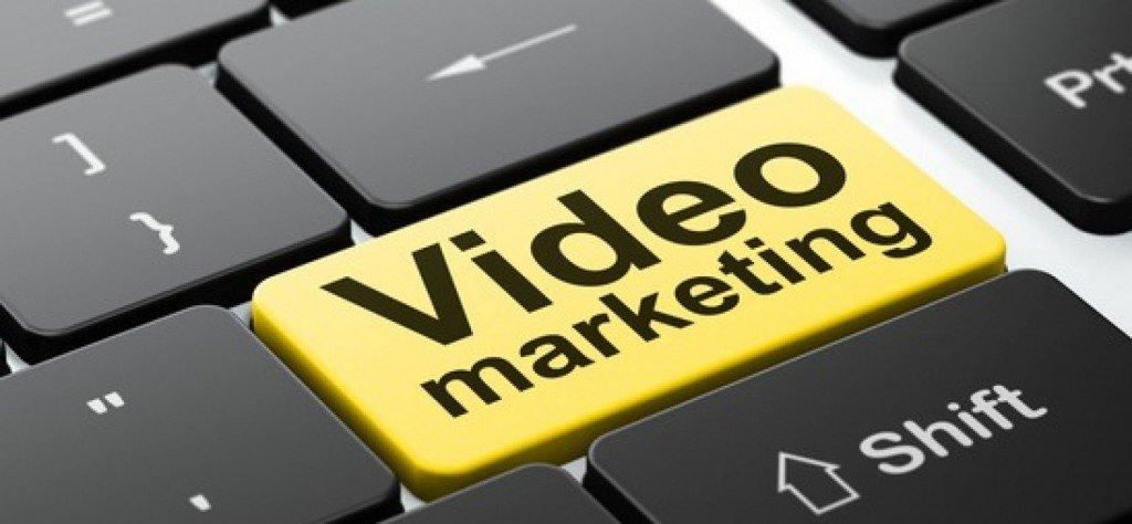 Vídeo Marketing, Vendendo e se Tornando Referência!
