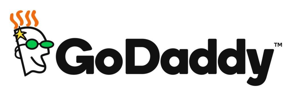 hospedagem GoDaddy